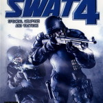 swat 4 pc save game 100%