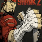 Shank 2 pc savegame 100% unlocker