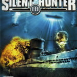 Silent Hunter III pc save game 100% - Silent Hunter 3 unlocker
