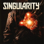 Singularity savegame & unlocker 100% for PC