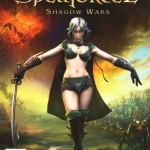 SpellForce 2 Shadow Wars pc unlcoker & save 100/100