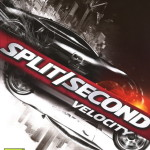 Split/Second pc save dgame & unlocker