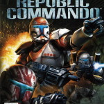 Star Wars Republic Commando savegame
