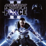 Star Wars: The Force Unleashed 2 save game 100%