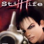 Still Life save game 100%