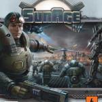 SunAge savegame download