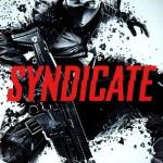 Syndicate save game 100%