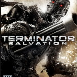 Terminator Salvation pc saved game 100% & unlocker
