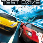 Test Drive Unlimited pc saved game 100%