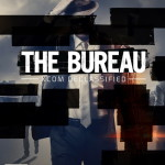 The Bureau XCOM Declassified pc save game 100%