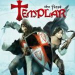 The First Templar pc savegame & unlocker 100%