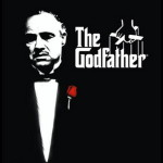 The Godfather pc save game 100%