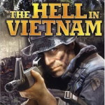 The Hell in Vietnam pc saved game 100%