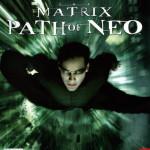The Matrix: Path of Neo savegame 100%