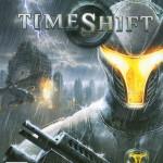 TimeShift pc save game 100%