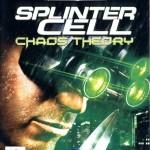 Tom Clancy's Splinter Cell: Blacklist save game 100% pc