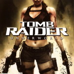Tomb Raider: Underworld pc save game 100%