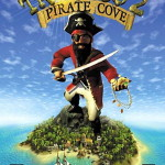 Tropico 2 Pirate Cove pc saved game 100%