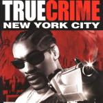True Crime New York City save game