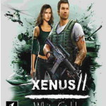 Xenus 2 White Gold save game for pc