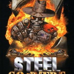 Z Steel Soldiers savegame for PC