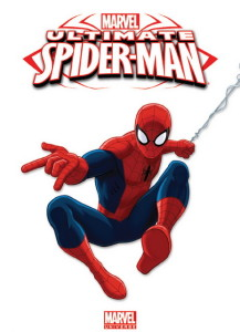 Ultimate Spider-Man pc save game