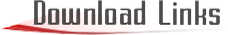 PC save game download