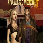 Postal 2: Apocalypse Weekend saved game & unlocker