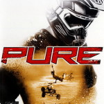 Pure saved game 100% unlocker