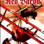 Red Baron PC game savegame 100%