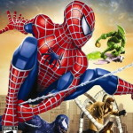 Spider-Man: Friend or Foe pc save game 100%