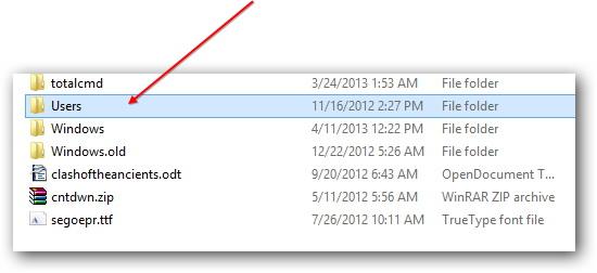t2-windows-8-users-folder