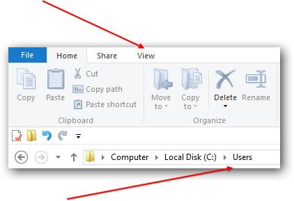 t2.the-view-tab-windows8