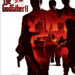 The Godfather II pc savegame 100%