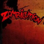zombilution PC savegame