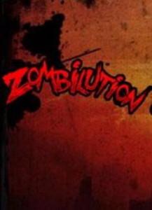 zombilution PC savegame