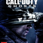 Call of Duty Ghosts pc saved game & unlocker 100% for PC