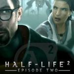 Half-Life 2: Episode Two pc savegame 100%