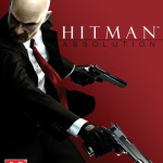 Hitman: Absolution pc save game 100%