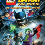 lego batman pc save game 100%
