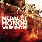 Medal of Honor: Warfighter pc saved game 100/100