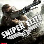 Sniper Elite V2 pc save game 100% pc
