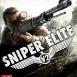 Sniper Elite V2 pc save game 100% pc