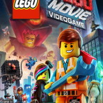 The Lego Movie Videogame save game complete 100% pc