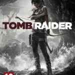Tomb Raider 2013 pc saved game & unlocker
