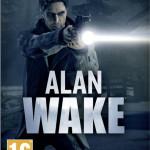 alan wake pc save game & unlocker