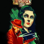 BioShock.Infinite.Burial.at.Sea.Episode.1 save game complete