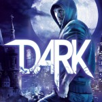 Dark pc save game 100%