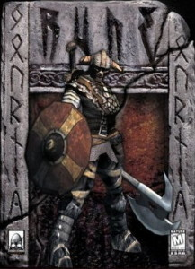 rune saved game PC