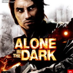 Alone in the Dark 2008 save game 100/100 pc
